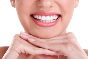 Best dentist in Goa - best dentist in margao - power of a perfect smile - smilecraft goa - teeth stock image - smile stock image